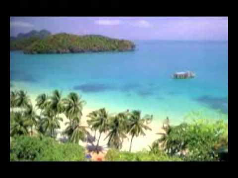 เพลง เกาะสมุย