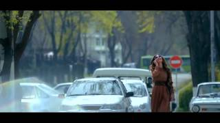 Manzura - Judayam sogindim (Official HD Clip) ™→)ร σ ř é ყ ฉ Ş ΐ ή d σ ř ←™✭