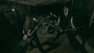 Outlying - Bloodflower (Official Music Video) thumbnail