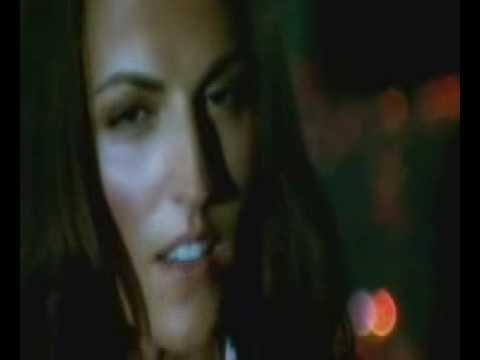 Chris Lake featuring Nastala If You Knew