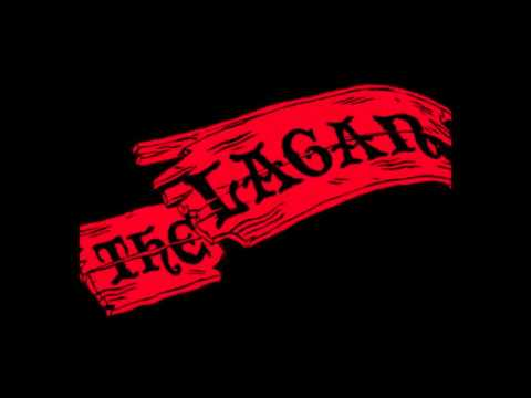 The Lagan - Fields Of Athenry
