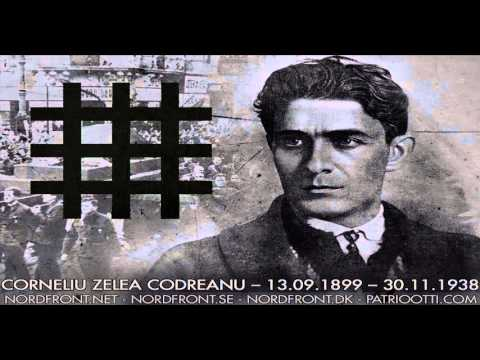 A hero of Europe- The Son of Romania