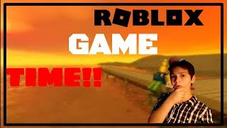 Game Time With Zach Wiz | Roblox | MODS BE GONE SOON!