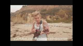 Summertime Of Our Lives (Cody Simpson) lyrics
