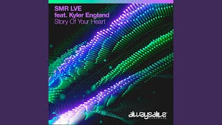 Story Of Your Heart (Extended Mix)