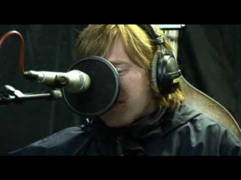 Colorama - Mwy Na Ddoe -  BBC Radio Cymru