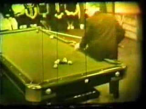 Part 4 abc ten twenty billiard game show youtube for Pool game show