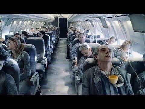 Download The Ghost Flight | Full Documentary  | Helios Flight 522