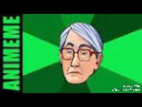 asian father mothrax remix