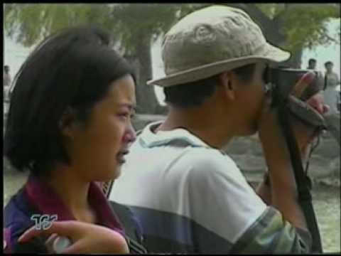 Văn hóa học: Di Hòa Viên ở Bắc Kinh - 1