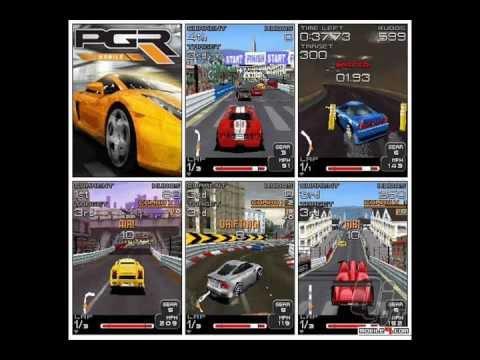 Ranking De Mejores Juegos Symbian