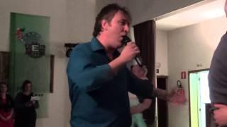 Sammy Baker - Schat wat kost een zoen van jou