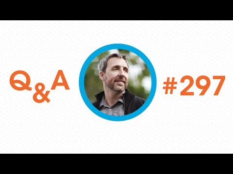 April Q&A - Lyme Disease Treatment, Heart Rate Variability & Skincare Recommendations: #297