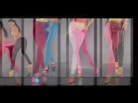 Women's jeans with high waist With ALIEKSPRESS. WOMEN'S CLOTHING With ALIEKSPRESS / ALIEXPRESS.из YouTube · Длительность: 1 мин23 с  · Просмотры: более 6.000 · отправлено: 24.01.2017 · кем отправлено: Sandra