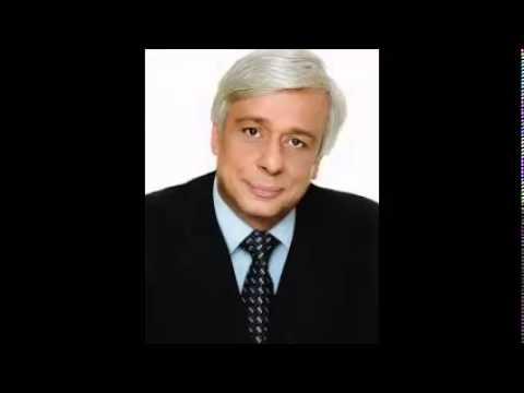 Prokopis Pavlopoulos - Radioefimerida
