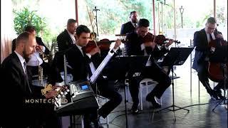 Baixar Hino da Uefa - Champions League | Monte Cristo Coral e Orquestra | Músicos Para Casamentos
