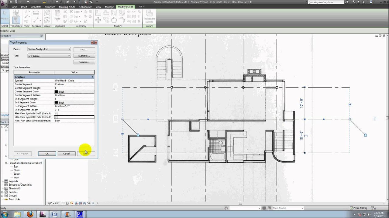 Beach House Building Plans Smith House Post 2 Grids Youtube