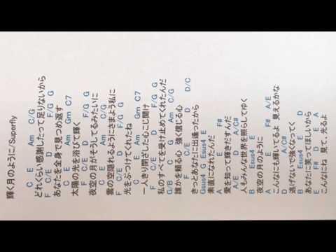 すごく簡単な作詞作曲の方法 - Y...