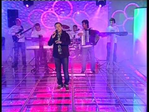 Hule - Necu Nista Polovno VALENTINO RECORDS 2011
