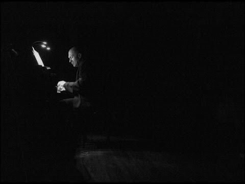 Anton Batagov: Letter from Sergei Rachmaninoff to Philip Glass
