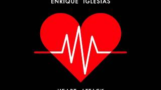 Repeat youtube video Enrique Iglesias - Heart Attack (iMau7 Dubstep Edit Remix)