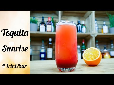 tequila-sunrise---cocktail---rezept---trinkbar