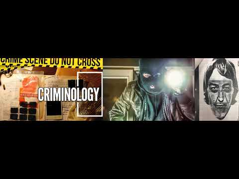 1973 Rancho Cordova Area Burglar lead - True Crime Guy