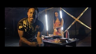 Asa Luke ft. Reko -  STR8 DROP (Official Video)