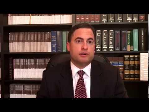Choosing a Franchise Lawyer Fred Viera Viera Yague