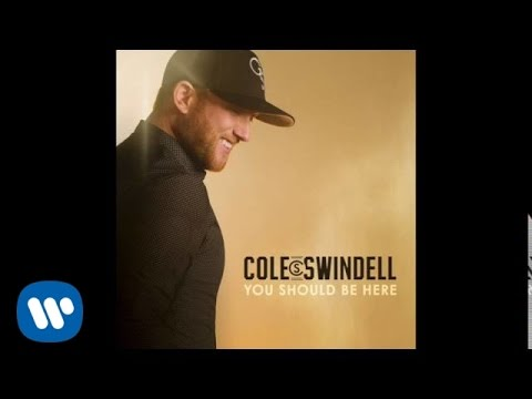 Видео: Cole Swindell - Middle Of A Memory Official Audio