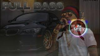 Dj Barat FIESTERO REMIX full bass