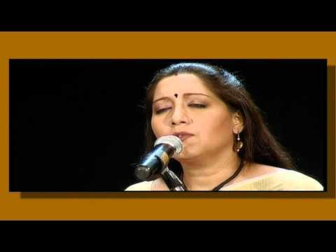 Chhaya ghanaichhe bone bone-Jayati Chakraborty