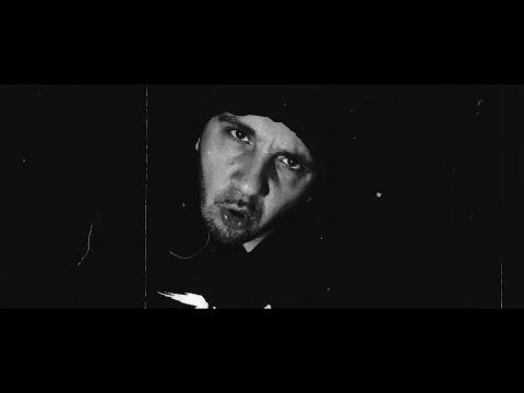Youtube: Funky Armenico – Allez Oust ( prod Le Fiché Hess)