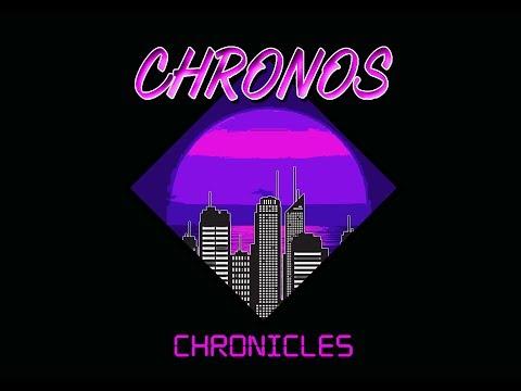 Chronos Chronicles Coming soon...