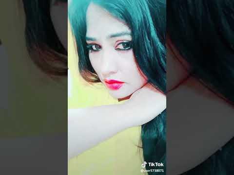 Roj Aati Ho Tum Khayalo