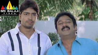 KitaKitalu Telugu Full Movie Part 5/12 | Allari Naresh, Geeta Singh | Sri Balaji Video