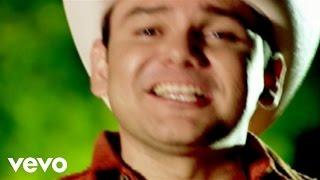 Oliver Ochoa Una Vez M s.mp3