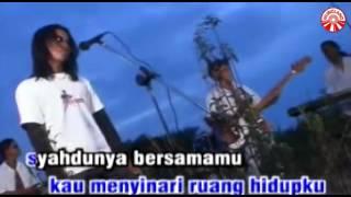 Syahara  Thomas Arya  (Best  Slow Rock 90an Vol.1   Bung Deny)