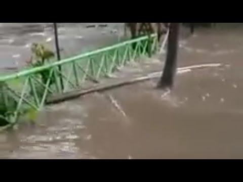 situasi-terkini-banjir-kali-jogja-pasca-hujan-deras