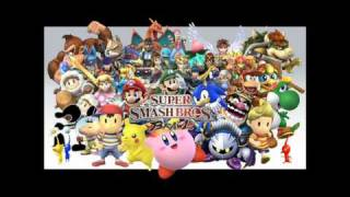Best Video Game of Each Genre