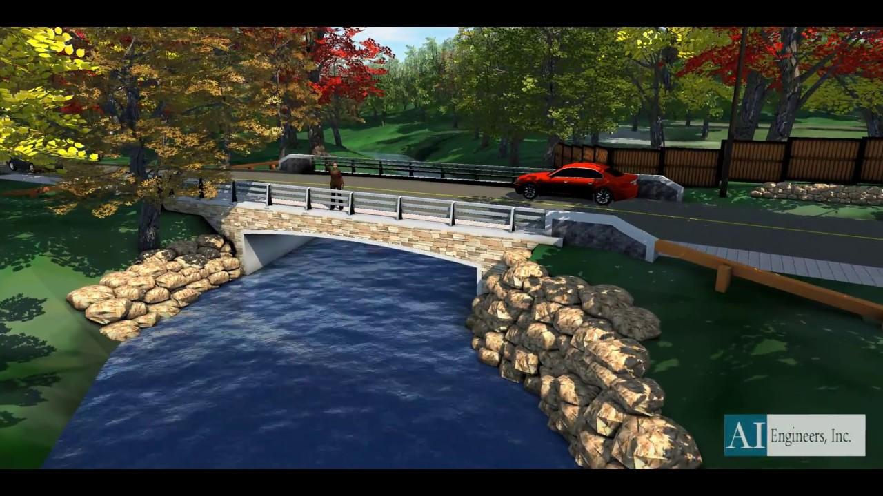 Revit pond download