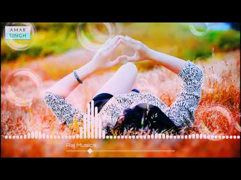 top-new-love-music,-ringtone-2019---2020,-repeated-latest-ringtone-2019---2020,-ringtones-for-mobile