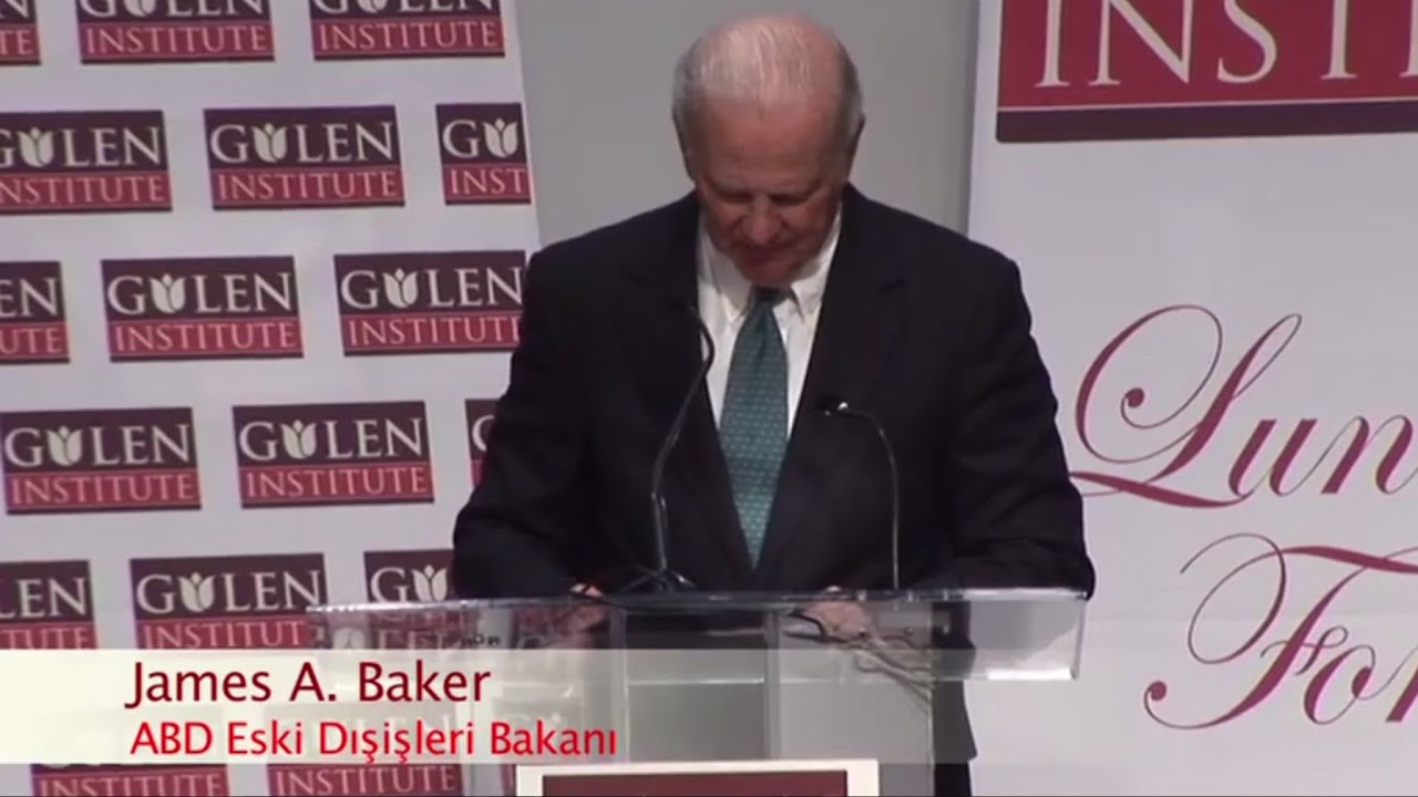 Gulen youth international essay competition 2012
