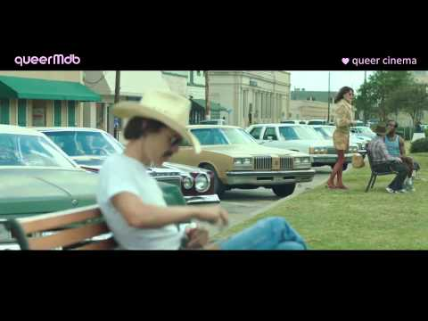 Dallas Buyers Club US 2013  Full HD  deutsch  german