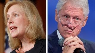 2017-11-18-00-03.Gillibrand-says-Clinton-should-have-resigned-after-Lewinsky