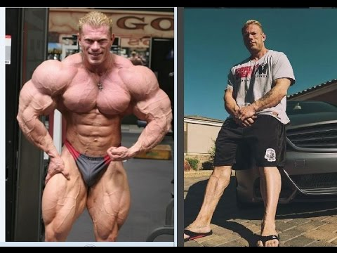 Dennis Wolf Lost All His Gains !!