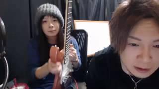 【第5回】藤岡幹大さんと生放送 thumbnail