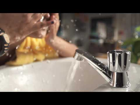 Shine Bathroom Fittings TVC