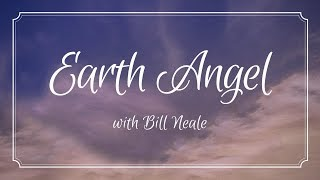 """Earth Angel""- Brittany Luberda cover with Bill Neale"