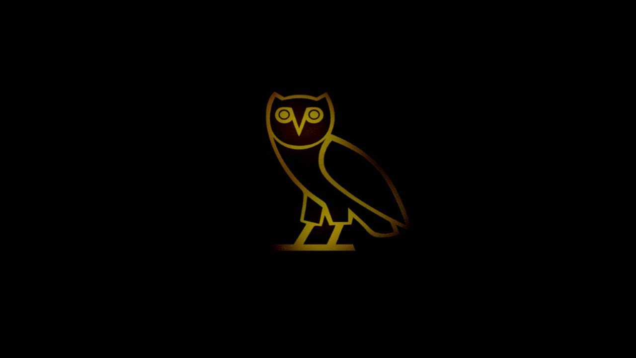 Drake go out tonight youtube - Ty dolla sign hd wallpaper ...